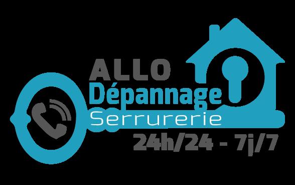 SERRURIER 06 95 67 50 98