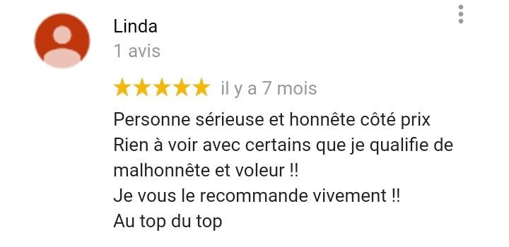 Serrurier Marseille 10ème arrondissement