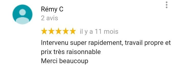 Serrurier Marseille 1er arrondissement