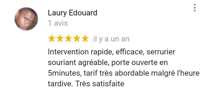Serrurier Marseille 12ème arrondissement