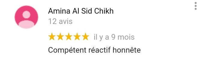 Serrurier Marseille 4ème arrondissement
