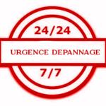 Depannage Serrurerie Opéra 13001