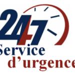 Serrurier Urgence Sainte Marguerite