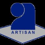 Artisan serrurier qualifié à Marseille