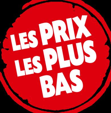 Prix-tarifs-pas-cher-serrurier-marseille-13002-dépannage-serrurerie-urgence-marseille-2eme-arrondissement